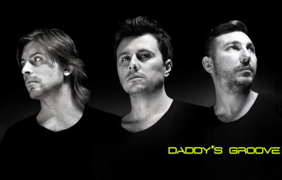 Daddys-Groove1
