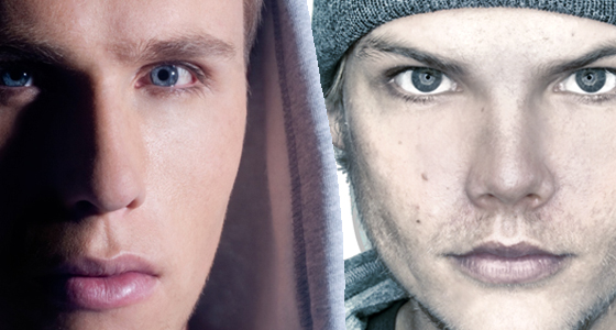 avicii-nicky-romero-i-could-be-the-one